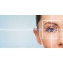 Tomografia dell'occhio (oct)