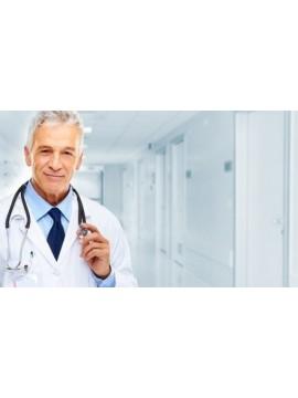 Visita Specialistica Urologica