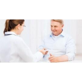 Test cardiovascolari nella diagnosi di Neuropatia Autonomica Diabetica