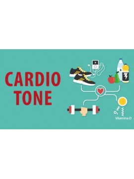 Corso online : Cardio Tone