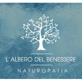 Consulenza di Naturopatia + Vega Test