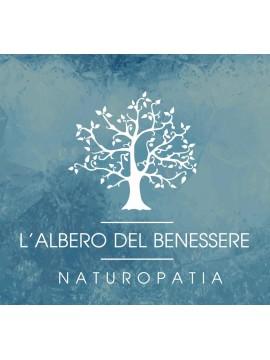 Consulenza di Naturopatia a scelta  tra  DEPURAZIONE E DETOX  ...