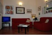 Studio Sant'Elmo